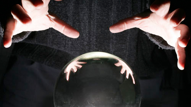Psychic Tips: Get The Best Out Of Your Psychic