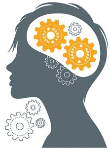 affirmations and the brain