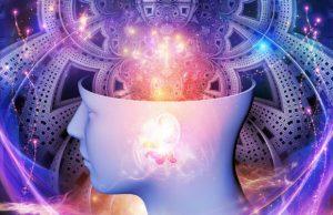 psychics vs mediums
