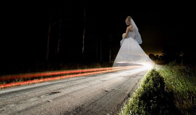 ghost-wedding-dress