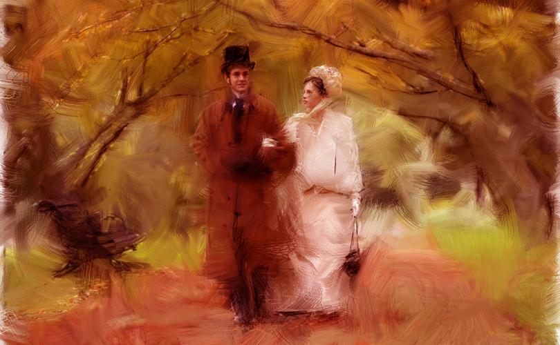 victorian_couple_walking_by_dhalgren55-d56cuxe