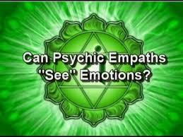 psychicempaths3