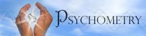 psychometry4