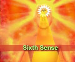 sixthsense5