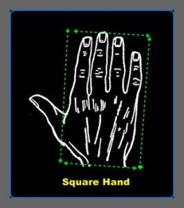 squarehand3