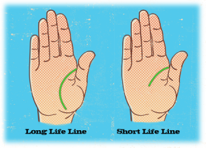 life_line_short1
