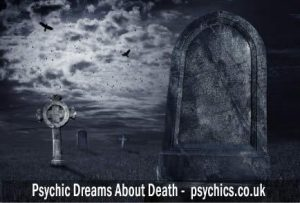 psychic-dreams-about-death