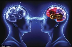 telepathy2