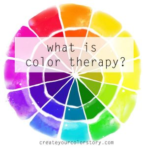 whatiscolortherapybutton