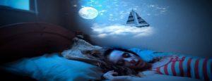 Psychic-Dreams