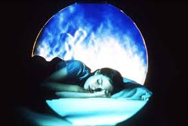 psychicdreams1