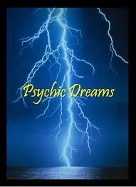 psychicdreams3