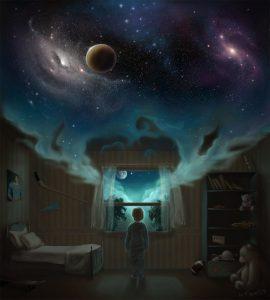 psychicdreams6