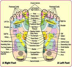 toesss