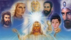 ascendedmasters