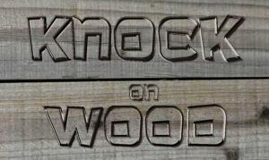 KnockOnWood (1)