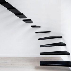 minimalist-stairs