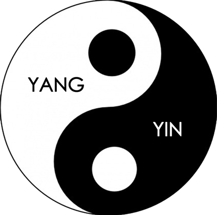 the yin and yang of love Yin yang meditation is designed to activate and balance the yin yang energies in your body there are a few meditation techniques you can use to achieve this ideal state of being the golden wellness center describes yin yang meditation as uniting yin and yang energies the website explains that yin .