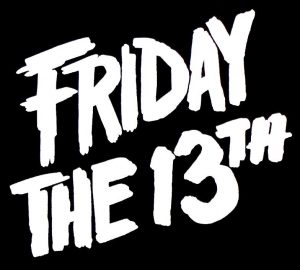 Friday the 13th superstition for 13 table superstition