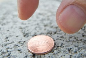 pick-up-penny