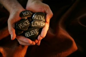 psychic-readings-by-phone-energy-healing-stone-therapy