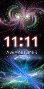 repeating-numbers-awakening-111