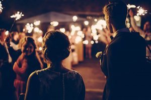 marriage date numerology